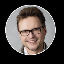 Facharzt für Urologie / Vorstand der Urologischen Abteilung, Landesklinikum Thermenregion Baden