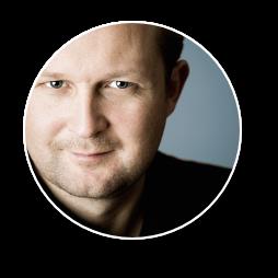 Dr. Erik Randall Huber, FEBU / Facharzt für Urologie